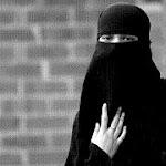 Beautiful Nasheed on Hijab