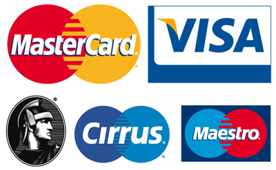 free vector stuff credit card logos rh freevectorstuff blogspot com credit card icons vector credit card icons vector free download