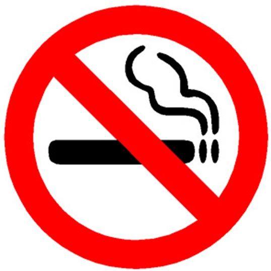 [no+smoking_p6]