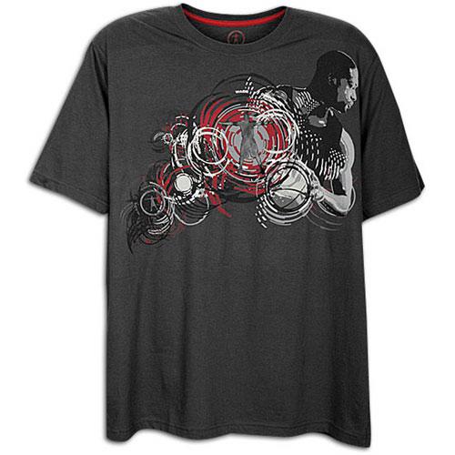 converse wade t-shirt