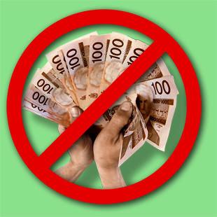 http://1.bp.blogspot.com/_fFzz5-beCGw/R312O5NCBcI/AAAAAAAAAWQ/HadpxcqvkSE/s320/cashless.jpg