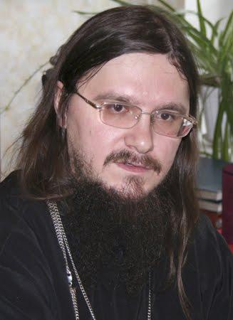 Δανιήλ Σόσιεφ