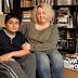 Βρετανία: 13χρονος δέχεται απειλές για την ζωή του στο Facebook από μουσουλμάνους συμμαθητές του που εξοργίστηκαν με τον πατριωτισμό του