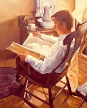 Joseph Smith Website