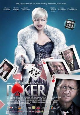 poker 118988l imagine Poker 2010 DVDRip XviD LAP Poker 2010 DVDRip www.1.ashookfilm.com