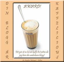 Kaffeaward