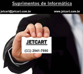 Jetcart