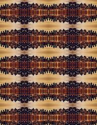 Simple Tesselation