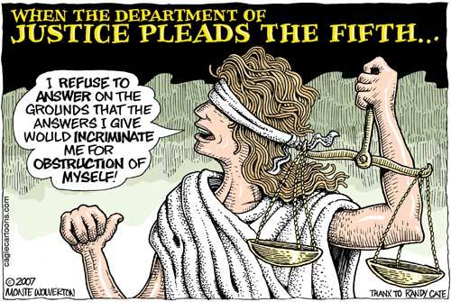 essay on the 5th amendment The fifth amendment privilege against self-incrimination is a cornerstone protection guaranteed by the united states constitution it provides, among other things, that no person shall be.