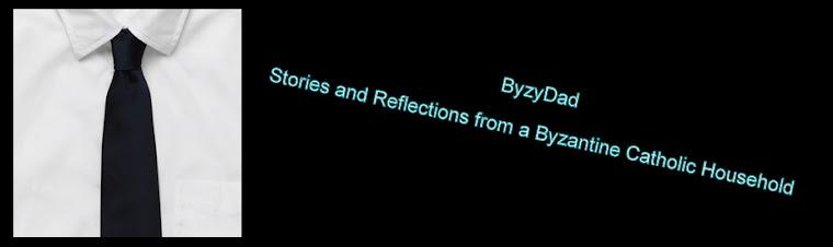 ByzyDad