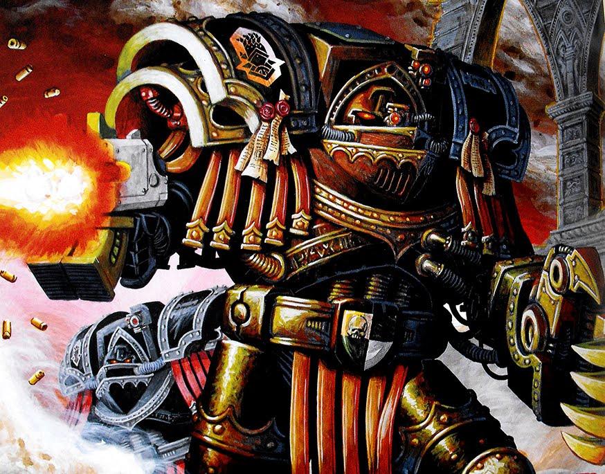 iron-hands-pre-heresy-terminator1.jpg