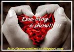 Selo esse blog é shou!!!