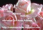 Selo Asas Róseas