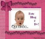 Este Blog é D+!