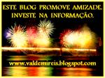 Este Blog Promove Amizade
