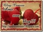 Amo esse blog.