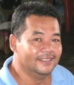 Wak Atan
