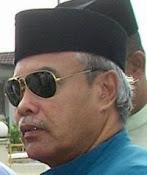 ISMAIL BLOK E