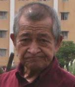Pak Long