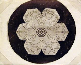 fotomiografia6 feita por wilson a bentley de um floco de neve_cristal de neve