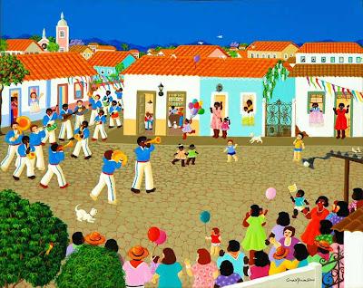 [Festa+na+Vila-Ana+Maria+Dias.jpg]