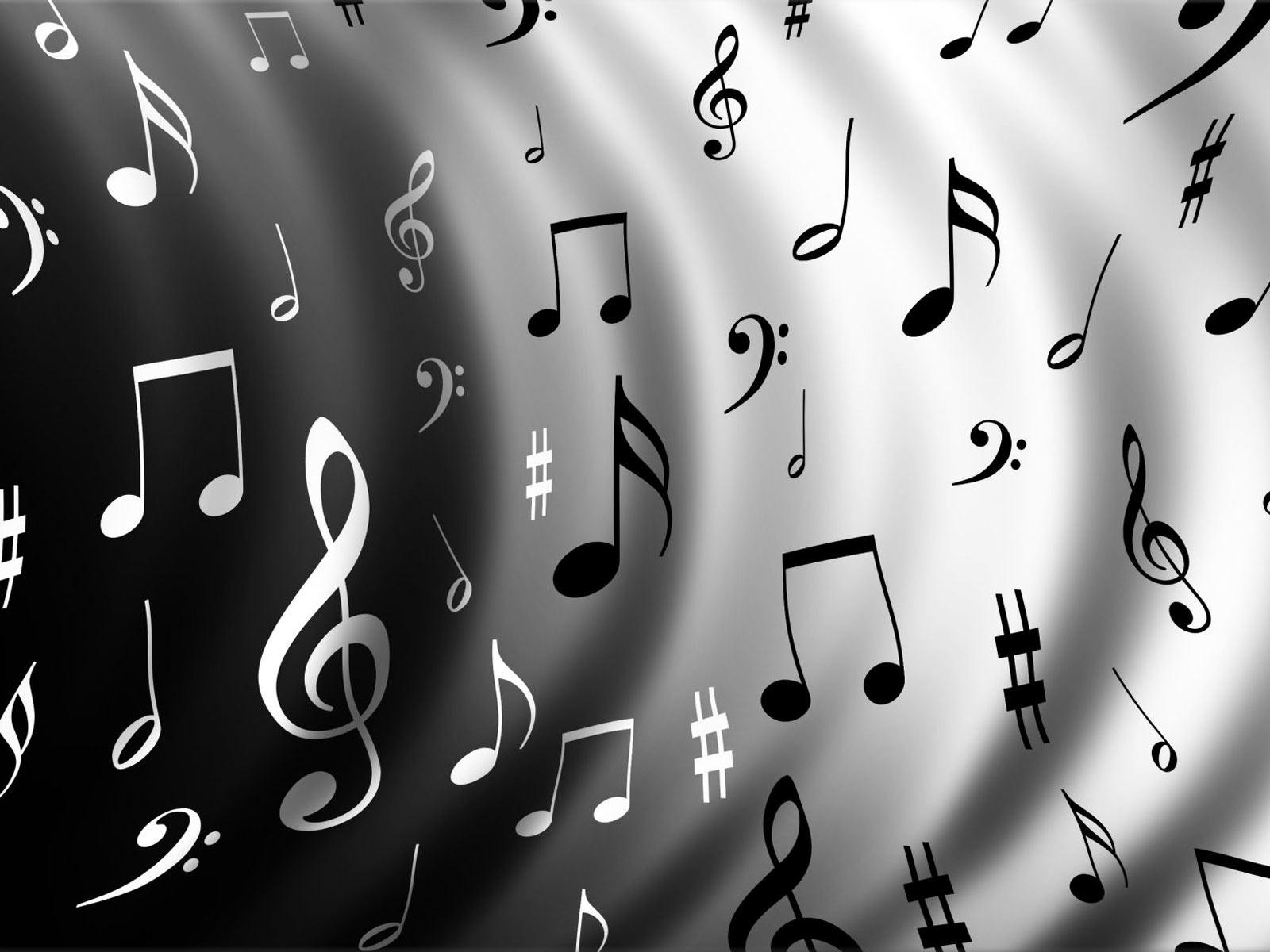 http://1.bp.blogspot.com/_fGfxzT8Q-4U/S9CoeXT7o-I/AAAAAAAAAX8/hYveHkNuQEs/s1600/Music_Notes.jpg