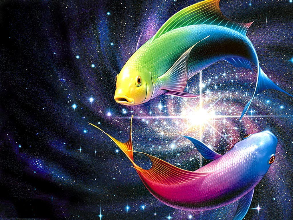 http://1.bp.blogspot.com/_fGfxzT8Q-4U/S9MKYwaab1I/AAAAAAAAAa0/z6EK2DELYBE/s1600/Pisces.jpg