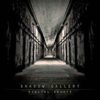 Qu'écoutez-vous, en ce moment précis ? - Page 3 Shadow+gallery_digital+ghosts_cover+small
