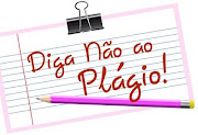 Diga no ao Plgio