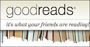 Estou no Goodreads
