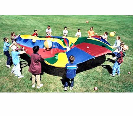 childrens play and their physical health essay Physical activity – choosing the one for you health benefits to play cricket you need to be fit and strong and many parents worry when their child with.