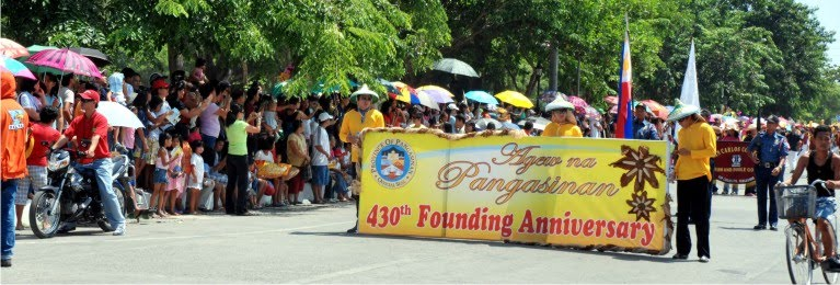 Bet Ng Bayan Lingayen Pangasinan Beach - image 4