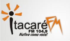 Itacaré FM