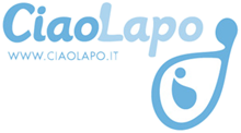 Ciao Lapo