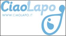 Ciao Lapo