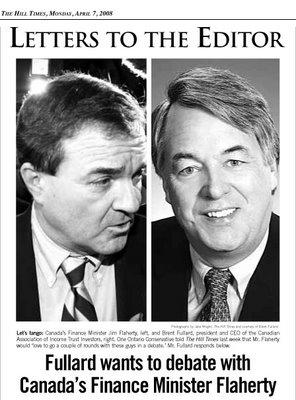 [Flaherty+Fullard+debate]