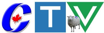 [CTV+logo]