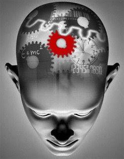 historia psicologia breve resumen: