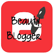 ... Beauty Blogger ...