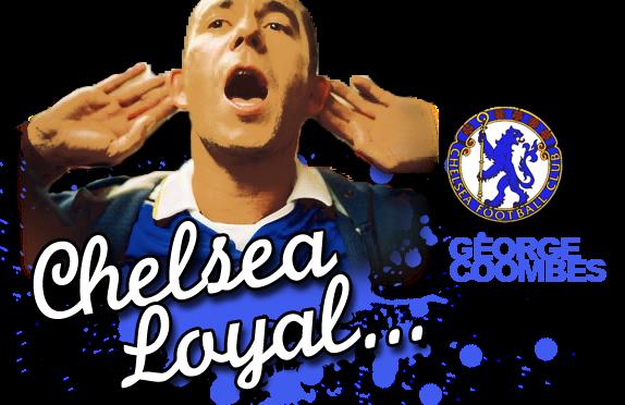 Chelsea Loyal