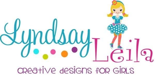 LyndsayLeila Designs