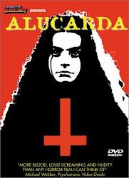 Baixe imagem de Alucarda   A Filha das Trevas (+ Legenda) sem Torrent