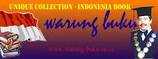 WARUNG BUKU