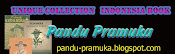 PANDU PRAMUKA