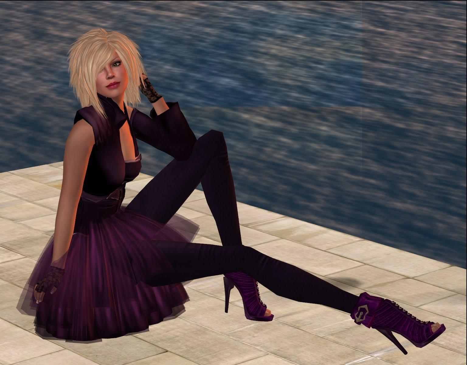 http://1.bp.blogspot.com/_fHcdFXy_4Bo/TH6Cd6ttiZI/AAAAAAAACfs/M_Idr0bZqEs/s1600/Purple+me+sitting+lavender+light+III_001.jpg