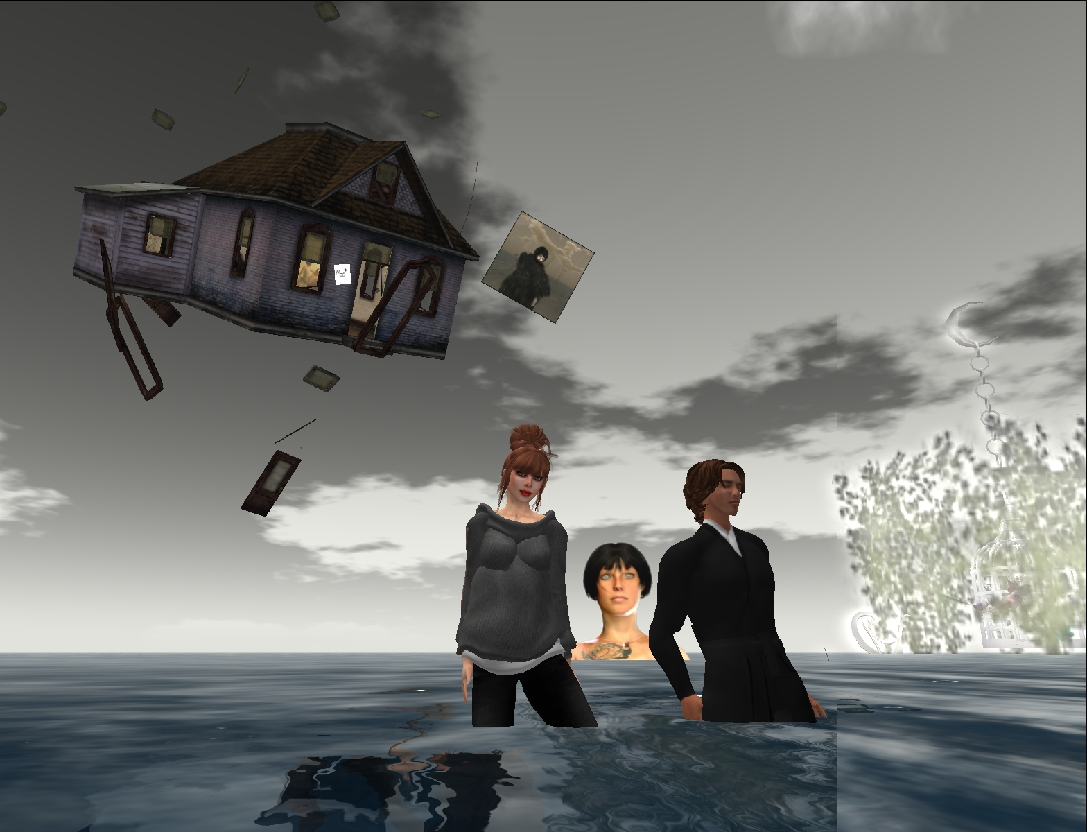 http://1.bp.blogspot.com/_fHcdFXy_4Bo/TMi0GxqotiI/AAAAAAAACwM/-BGlxrKn7IY/s1600/SaliMar+in+the+water+iii_001.jpg