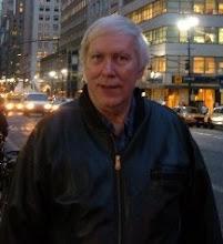 Harold Egeln