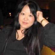Dianne Shiozaki