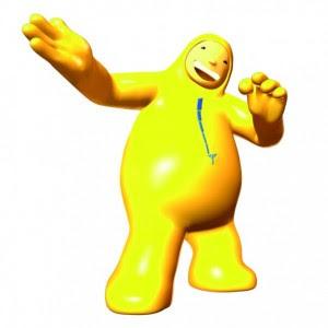 http://1.bp.blogspot.com/_fHococPw7Mw/TASGMU4B91I/AAAAAAAABmw/6YYgQsbl6H0/s400/digi-yellowman-300x300.jpg