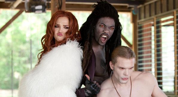 polniy-film-vampiri-sosut